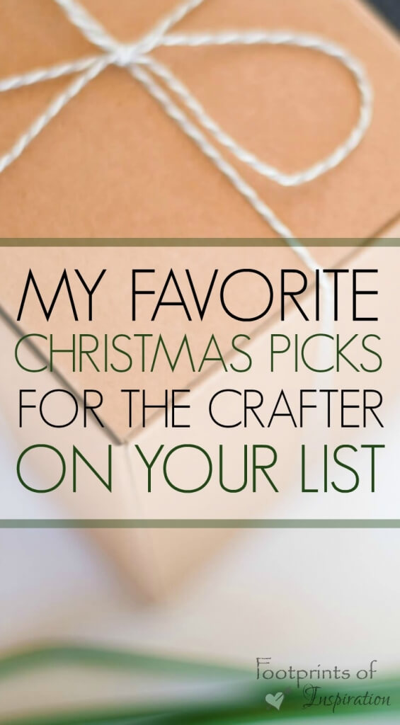 Check out these top Christmas picks for that special someone on your gift-giving list.