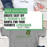 Download these Free SVG Cut Files