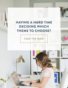 Need some help with blogging? Check out these must-have resources to make your blogging life easier!