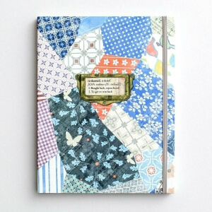 A guide for choosing the best prayer journal to suit your needs