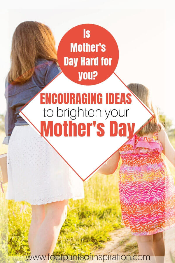 Awesome Ideas to help you have a special Mother's Day