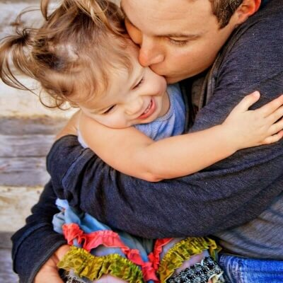 THE BEST IDEAS FOR A GREAT FATHER'S DAY