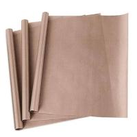3 Pack Teflon Sheet