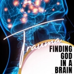 A Faithful God Podcast with Elaine Obie