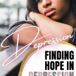 Finding Hope in the Pit of Depression with Christy Lynn Beck