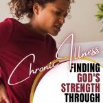 A Faithful God Podcast with Timberley Gray - Finding God's Strength Through Chronic Illness