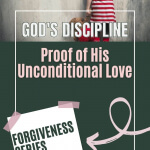 Does God's Discipline Really Prove His Love for Us